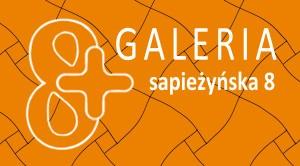 Galeria 8+